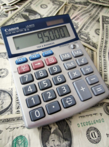 How Is A Chapter 13 Plan Payment Calculated?