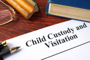 6 Child Custody Mediation Tips to Win Your Case